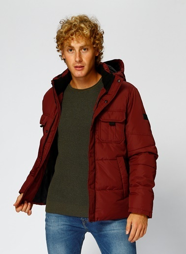 Jack & Jones Mont Lila